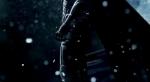 Pesquisa: Batman - O Cavaleiro das Trevas Ressurge ...