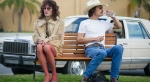 OSCAR 2014: Clube de Compras Dallas (Dallas Buyers Club)