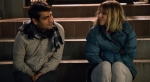 RESENHA CRÍTICA: Doentes de Amor (The Big Sick)