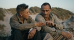 OSCAR 2017: Terra de Minas (Land of Mine/Under Sandet) - RESENHA CRÍTICA