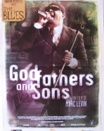 The Blues: Godfathers And Sons
