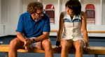 RESENHA CRÍTICA: A Guerra dos Sexos (Battle of the Sexes)