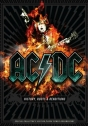 AC/DC: History, Roots & Renditions