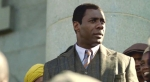 OSCAR 2014: Mandela (Mandela:Long Walk of Freedom)