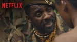 Navegando na Netflix: Beasts of No Nation