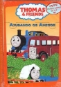 Thomas & Friends – Ajudando os Amigos
