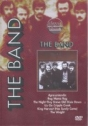 Band, The: Classic Albums – The Band