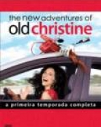 New Adventures of Old Christine, The - 1ª Temp.