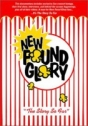 New Found Glory – The Story So Far