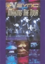 N' Sync – Making The Tour