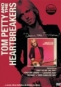 Tom Petty and the Hearbreakers: Damn the Torpedoes – Classic Albums