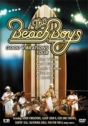 Beach Boys, The – Good Vibrations Tour