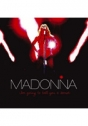 Madonna: I´m Going to Tell You a Secret (CD + DVD)